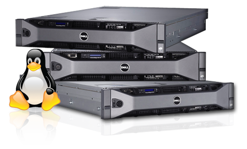 Vps Linux Hosting Itssn Com It Solutions Amp Services